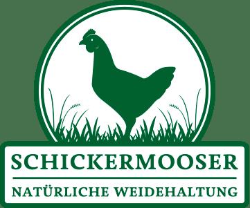 Schickermooser Bio-Weidehähnchen aus dem Sauerland